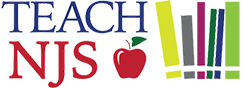 TeachNJS Urges Gov. Christie And Legislature To Go Further On Security Funding For Nonpublic School