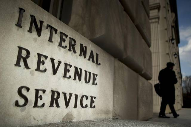 Not A Scam: IRS To Begin Calling To Demand Payment