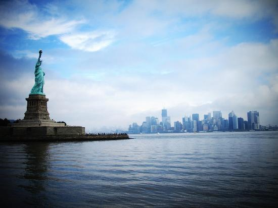 NYC Is Number One Tourist Destination In US, TripAdvisor Says