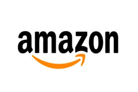 Amazon Tests Grocery Pickup Service In Seattle
