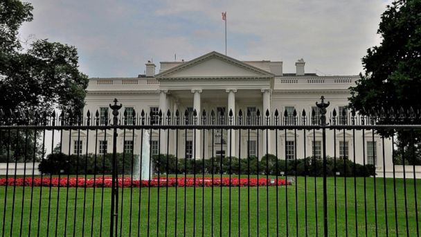 WH Staff To Skip Correspondents' Dinner In 'solidarity' With Trump