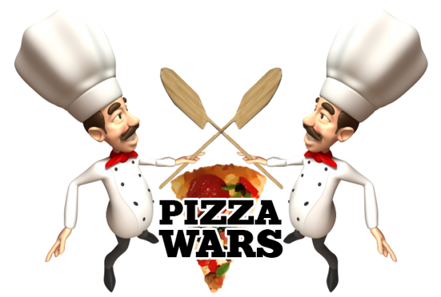 Pizza Wars Beis Din And The New York Times The Yeshiva World