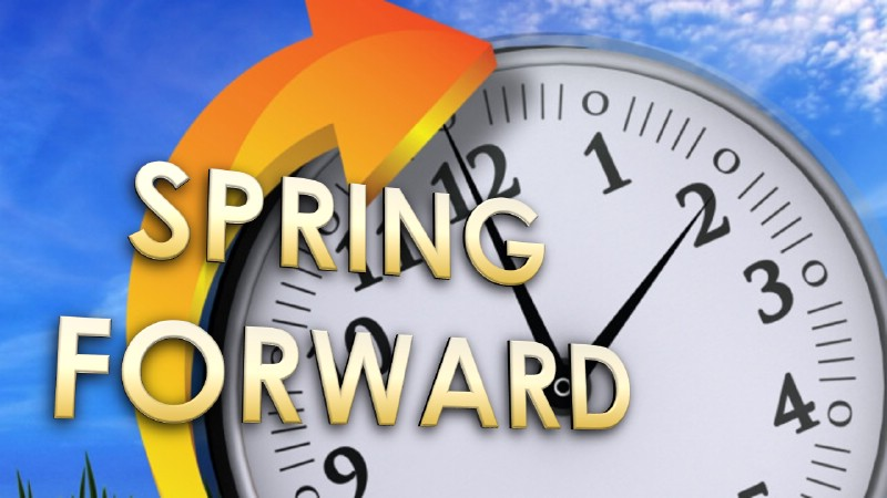 Israel Moving To Daylight Savings Time