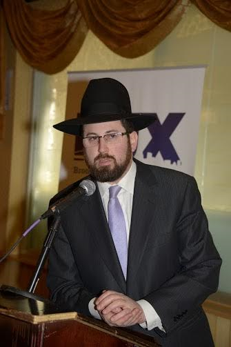 Op-Ed: Cremation, Bris Milah and A Special Mishloach Manos