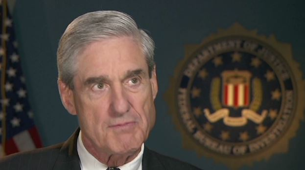Ex-FBI Director Mueller to lead Trump-Russia investigation