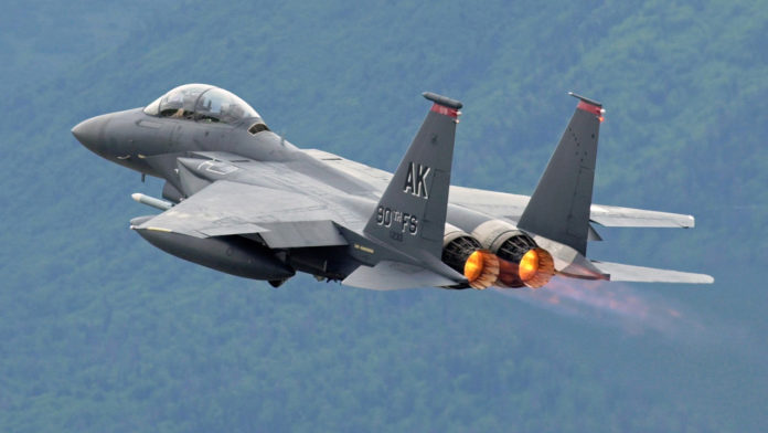 Australia Suspends Syria Air Strikes Over Russia, US Tensions