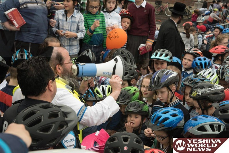 health and safety in cycling essay Last march i took part in a conference devoted to the promotion of cycling in  madrid my presentation, in essay form, has now been published.