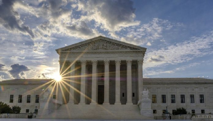 Justices to hear dispute over seizing Iran artifacts