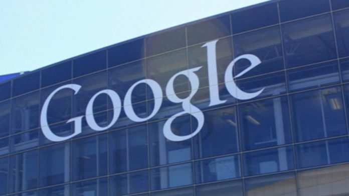 EU Commission Officials Announce Multi-Billion Euro Fine in Google Antitrust Case
