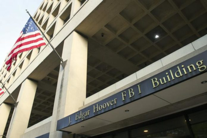Maryland Leaders Slam Feds' Move to Drop FBI Headquarters Relocation