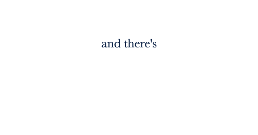 the yeshiva world news logo