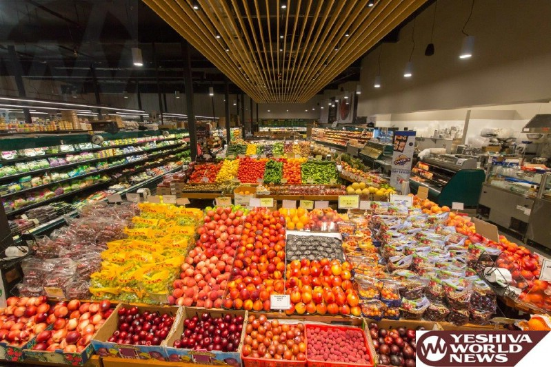 a visit to supermarket essay Essays - largest database of quality sample essays and research papers on a visit to a supermarket near u.