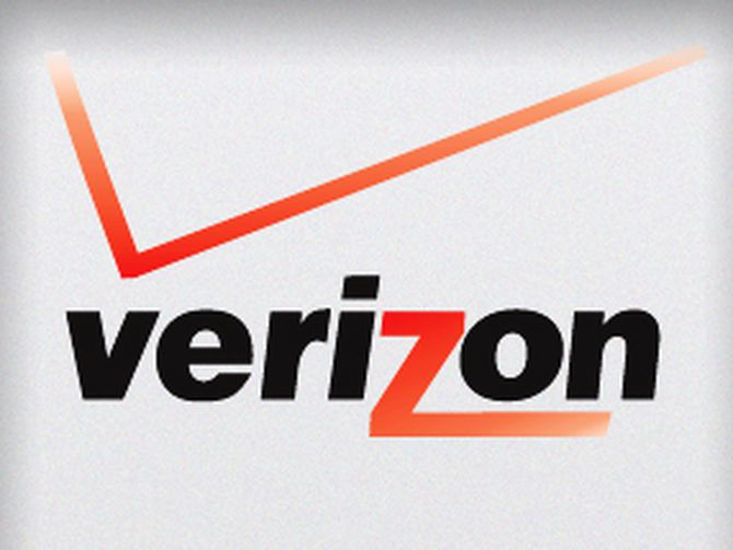Verizon to start throttling video streaming to as low as 480p tomorrow