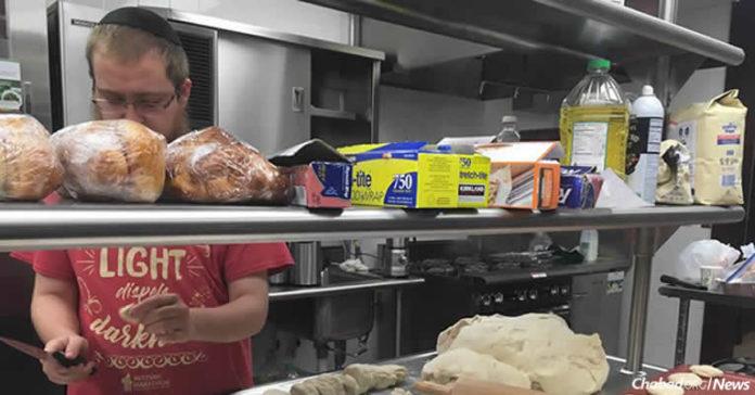 Jewish Food Stores In Houston
