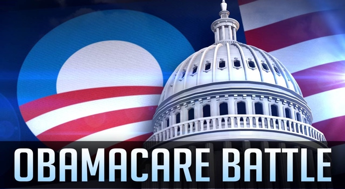 Parliamentarian sets September deadline for fast-track ACA repeal