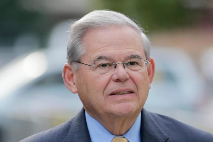 Judge in Menendez case: No 'tabloid trial' in my courtroom