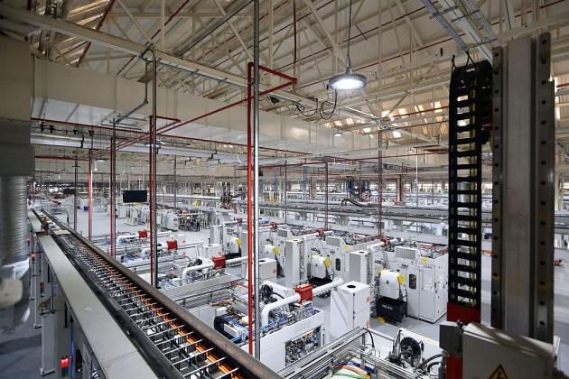 survey manufacturing   york accelerated  october yeshiva world news