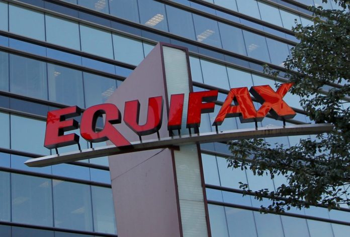 Equifax Inc. (EFX) Says Hack Even Worse Than Originally Thought
