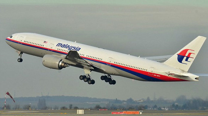 Years later, missing MH370 plane never found, and search has ended