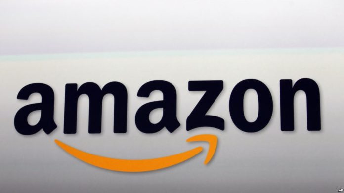 Amazon under fire for selling real-time face-recognition technology to police
