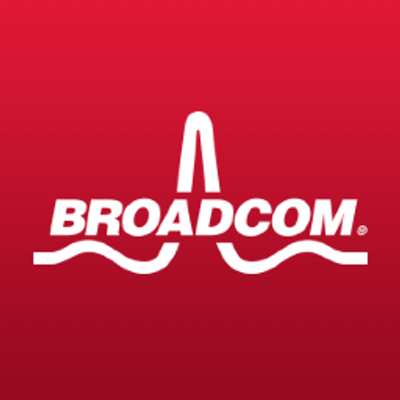 Broadcom Offers To Buy Qualcomm In $130 Billion Deal