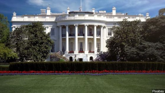 White House Aims To Sway Opinion On Immigration Overhaul