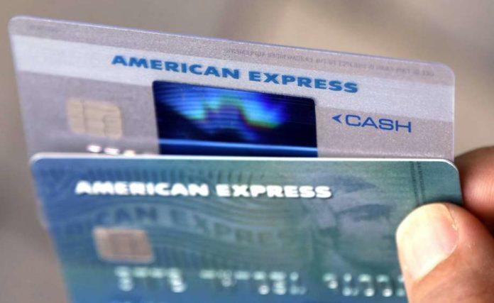 American Express Company (AXP) Shares Dip Despite Bottom-Line Beat