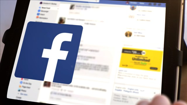 Facebook user growth, time spent fall on news feed changes