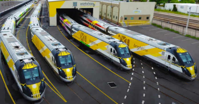 Senator Calls For Probe After Second Brightline Death