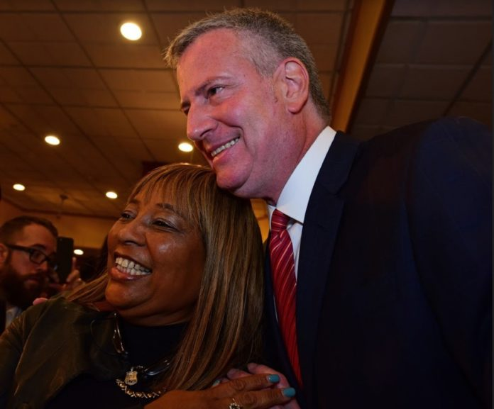 New York Assemblywoman Indicted On 11 Counts of Fraud, Witness Tampering