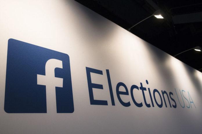 Flashback: Obama Targeted Voters Through Facebook Friend Networks