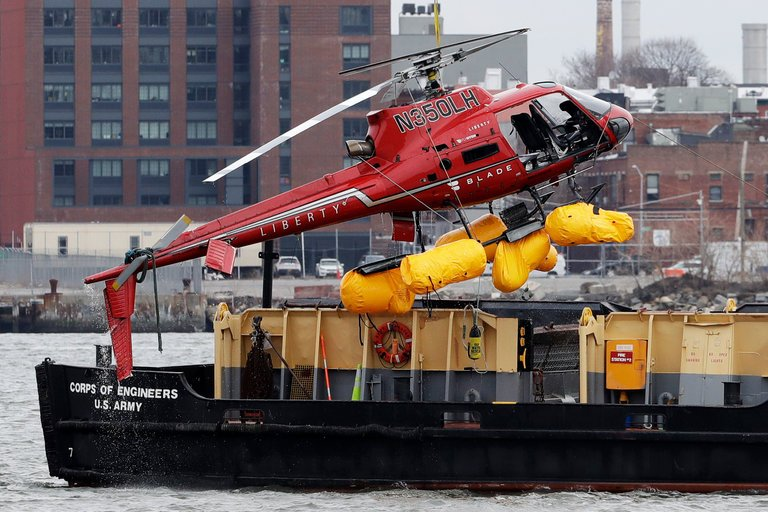 helicopter flights nyc with Doors Off Chopper Flights Restricted After Deadly Nyc Crash on No Pants Subway Ride 2016 Surprises No One 123339 furthermore Ground Zero In New York additionally Israel Snaps Up 14 F 35 Stealth Fighters besides State Grill And Bar At Empire State Building additionally Attraction Review G60763 D278212 Reviews Liberty Helicopter Tours New York City New York.