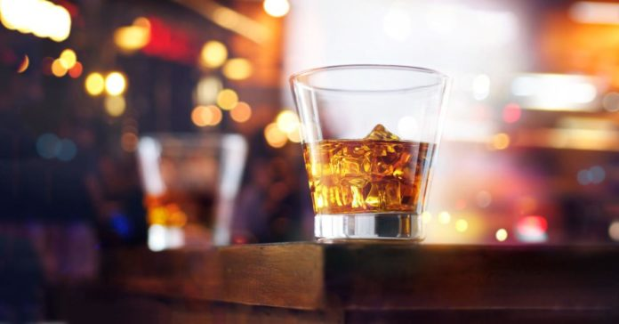 Drinking more alcohol linked to lower life expectancy, research finds