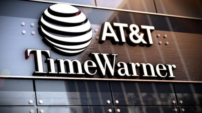 Time Warner Inc. (TWX) Raised to