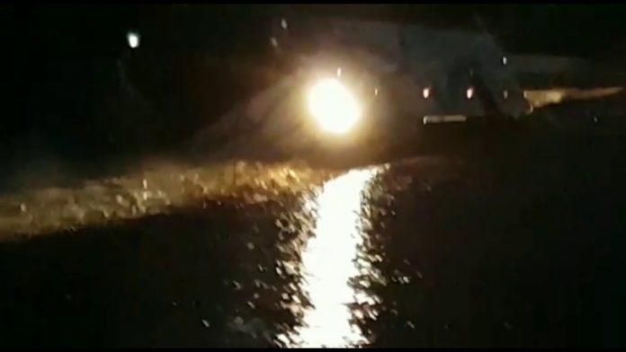 Teenagers Die, 1 Goes Missing As Flash Flood Hits Southern Israel