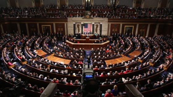 House Passes $717B Pentagon Policy Measure