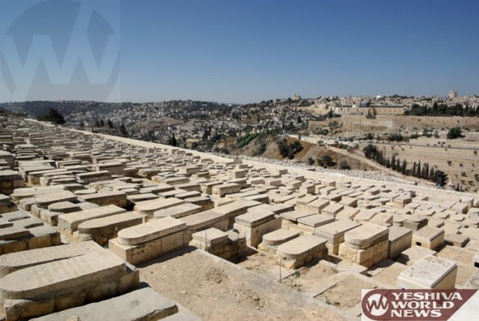 mount angel jewish personals An eleven-step guide which will lead you through a traditional jewish  g‑d and the jewish people that took place at mount  life, not an angel.
