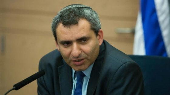 Additional Dati Leumi Rabbonim Back Ze'ev Elkin In Jerusalem Mayoral Race