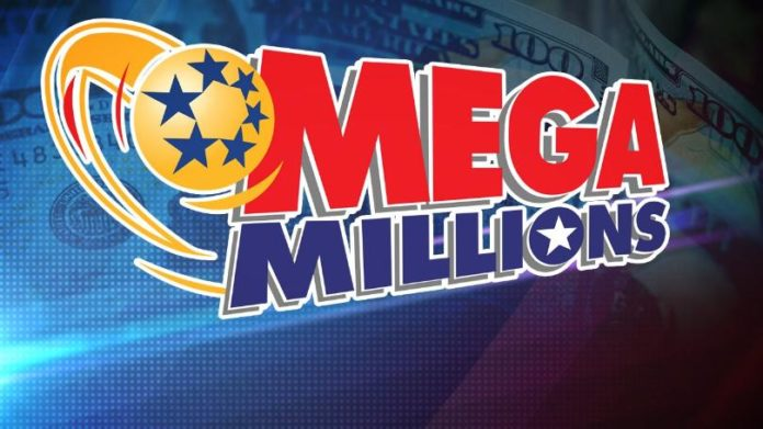 mega millions ct how to play