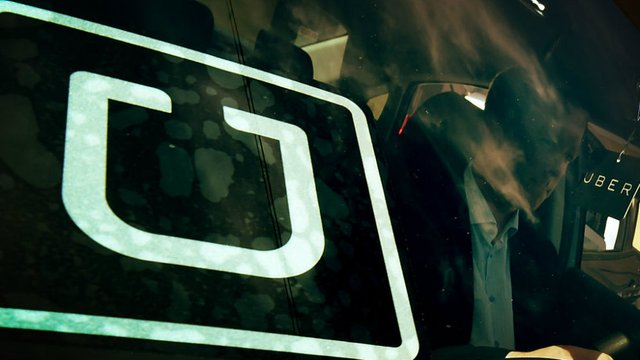 NYC Uber Driver Gets 3 Years For Kidnapping Sleeping Passenger