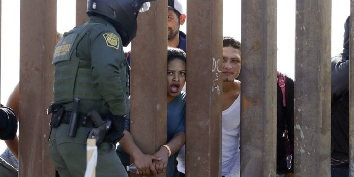 immigration agency near me - 620×372