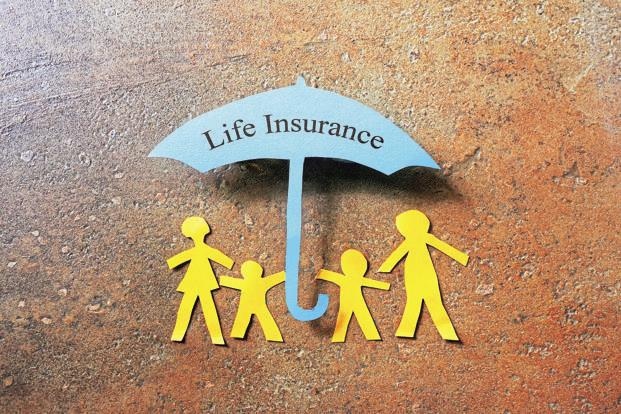 What You Should Consider Before Buying Life Insurance