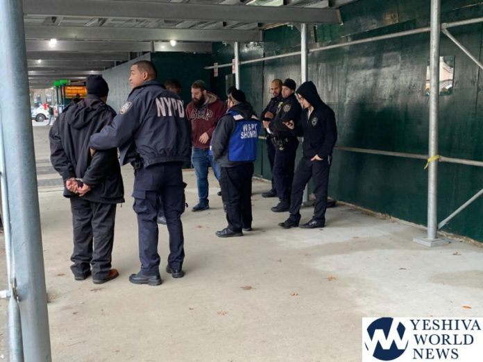 photo essay one under by nypd with the help of wspu for shoplifting  photo essay one under by nypd with the help of wspu for shoplifting at  marcy and myrtle in williamsburg photos by jdn