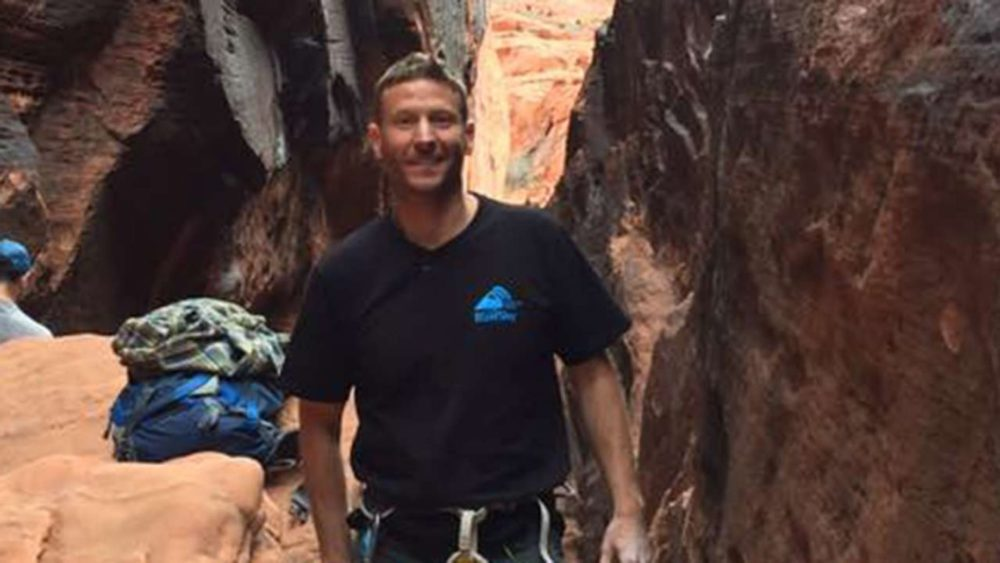 Jewish American Businessman Who Survived 9/11 Among 14 Killed in Kenya Hotel Terror Attack