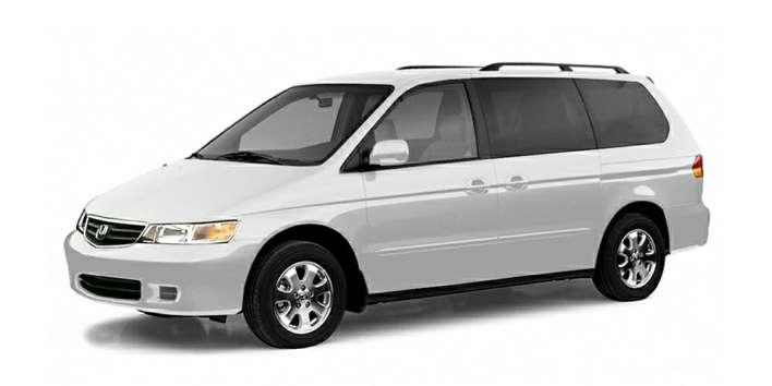 Honda Recalls 1 2m More Vehicles With Dangerous Air Bags