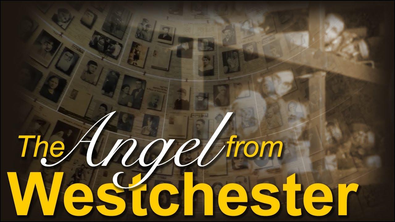 Must Watch Moving Story By R Yoel Gold Yeshiva World News