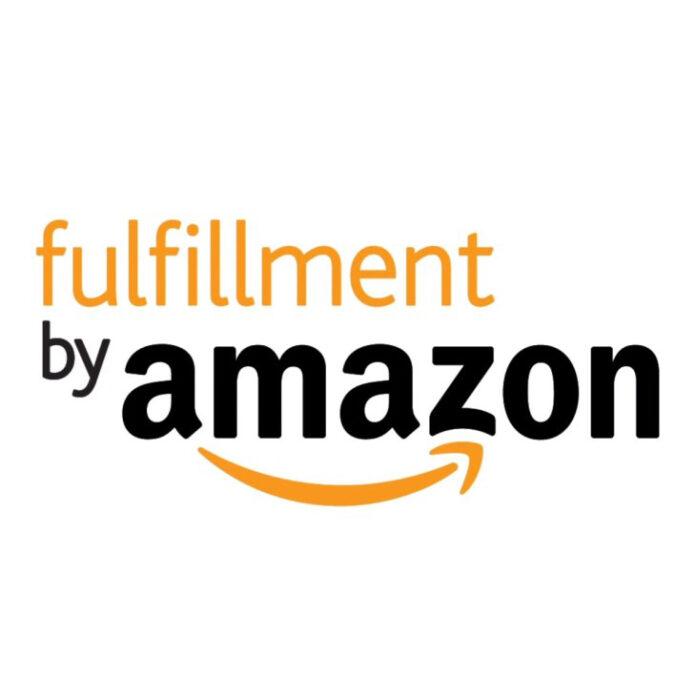 buy amazon fba business
