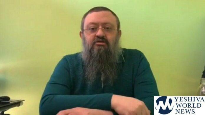 Dr Zelenko Under Federal Investigation By Muller Prosecutor Of ...