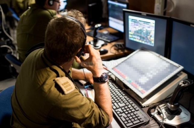 Israel Thwarted North Korean Cyberattack Against Defense Industry 1