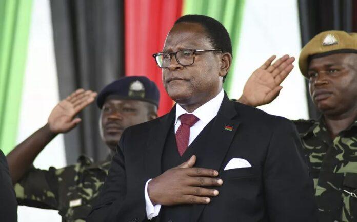 Malawi To Open Africa's 1st Embassy In Jerusalem 1